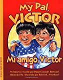 book Mi Amigo Victor