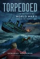 book torpedoed