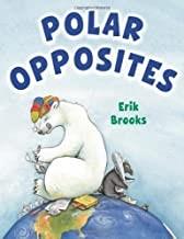 book polar opposites