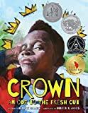 bookbhcrown