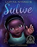 book sulwe