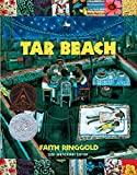 book tar beach