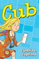 book cub