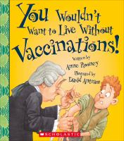 book vaccinations