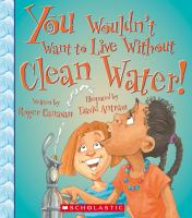 book clean water