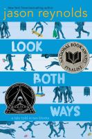 book look both ways