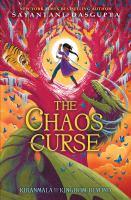 book the chaos curse