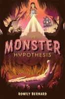 book the monster hypothesis