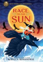 book race to the sun