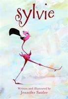 book sylvie