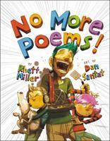 book no more poems