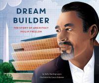 book dream builder