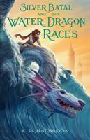 book water dragon races