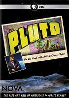 movie pluto files