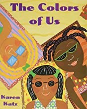 book the colors of us