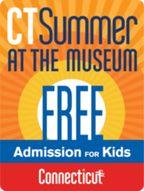 ct summer at the museum